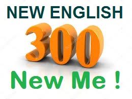 Tiếng Anh dành cho nhân viên trường ĐH